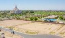 Photo of 3152 S Penrose Court, Lot 5, Gilbert, AZ 85295 (MLS # 5822068)