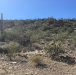 Photo of 42XXX N 12th Street, Lot 0, New River, AZ 85087 (MLS # 5822268)