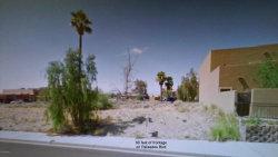 Photo of 16817 E Palisades Boulevard, Lot 31, Fountain Hills, AZ 85268 (MLS # 5822356)