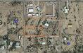 Photo of 0 N Vista Road, Lot 1, Apache Junction, AZ 85119 (MLS # 5822576)