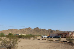 Photo of 8695 W Sun Dance Drive, Lot 41, Queen Creek, AZ 85142 (MLS # 5822839)