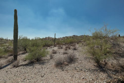 Photo of 0 N Homestead --, Lot 23, Queen Creek, AZ 85142 (MLS # 5822974)