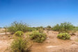 Photo of 10823 W Harmon Road, Lot -, Arizona City, AZ 85123 (MLS # 5823287)