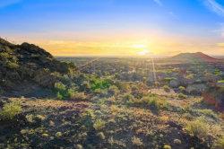 Photo of 28201 N 89th Drive, Lot 34, Peoria, AZ 85383 (MLS # 5823542)