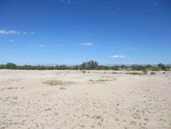 Photo of 0 E Autumn Lane, Lot 4C, Florence, AZ 85132 (MLS # 5824493)