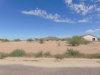 Photo of 12748 W Delwood Drive, Lot 412, Arizona City, AZ 85123 (MLS # 5824796)