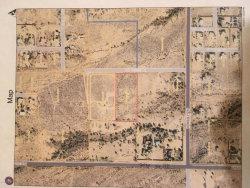 Photo of 0 N 209 Avenue, Lot 0, Wittmann, AZ 85361 (MLS # 5828585)