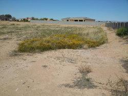 Photo of 16014 W Cinnabar Court, Lot 54, Waddell, AZ 85355 (MLS # 5829085)