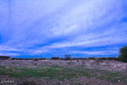 Photo of 30326 N 229th Avenue, Lot -, Wittmann, AZ 85361 (MLS # 5830517)