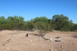 Photo of 32319 N 224 Avenue, Lot 503-39-005V, Wittmann, AZ 85361 (MLS # 5830926)