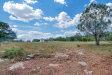 Photo of 530 N Flowing Springs Drive, Lot 18, Payson, AZ 85541 (MLS # 5830982)