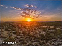 Photo of 13064 N Gardenshire Road, Lot 45B, Florence, AZ 85132 (MLS # 5831011)
