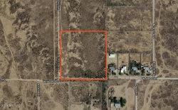 Photo of 24200 W Jomax Road, Lot -, Wittmann, AZ 85361 (MLS # 5831741)