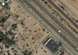 Photo of 24300 W Grand Avenue, Lot 14, Wittmann, AZ 85361 (MLS # 5831758)