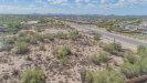 Photo of 30XXX N 56th St Street, Lot 211-45-096, Cave Creek, AZ 85331 (MLS # 5831910)