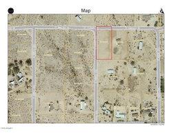 Photo of 35133 W Durango --, Lot -, Tonopah, AZ 85354 (MLS # 5832812)
