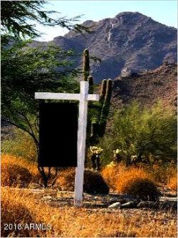 Photo of 21452 W Highlands Drive, Lot 549, Buckeye, AZ 85396 (MLS # 5832939)