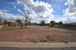 Photo of 3847 W Abraham Lane, Lot 464, Glendale, AZ 85308 (MLS # 5833466)