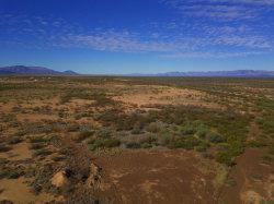 Photo of 004 N J-1 Ranch Road --, Lot -, Wickenburg, AZ 85390 (MLS # 5833653)