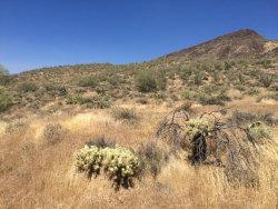 Photo of 42XXX N 18th Street, Lot -, New River, AZ 85087 (MLS # 5834319)