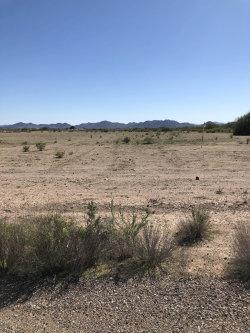 Photo of 0 S Johnson Road, Lot 70, Buckeye, AZ 85326 (MLS # 5835006)