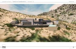 Photo of LOT B 5850 E Cholla Lane, Lot -, Paradise Valley, AZ 85253 (MLS # 5835185)
