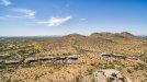 Photo of 3954 S Summit Trail, Lot 10, Gold Canyon, AZ 85118 (MLS # 5835394)