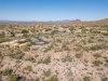 Photo of 8315 E Sienna Circle, Lot 132, Mesa, AZ 85207 (MLS # 5835604)