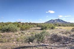 Photo of 39649 N 66th Street, Lot -, Cave Creek, AZ 85331 (MLS # 5835907)