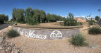 Photo of 390 W San Marcos Drive, Lot 11, Chandler, AZ 85225 (MLS # 5836458)
