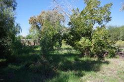 Photo of XXXXX N 177th Avenue, Lot '-', Waddell, AZ 85355 (MLS # 5839196)