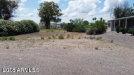 Photo of 811 E Alabama Court, Lot 949, Florence, AZ 85132 (MLS # 5842945)