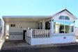 Photo of 127 E Mesquite Drive, Lot 032, Florence, AZ 85132 (MLS # 5844011)