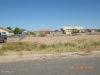 Photo of 12336 W Madero Drive, Lot 571, Arizona City, AZ 85123 (MLS # 5846297)