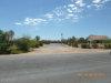 Photo of 15421 S Sequoia Circle, Lot 2725, Arizona City, AZ 85123 (MLS # 5846299)