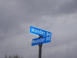 Photo of 3333 W Wander Road, Lot -, New River, AZ 85087 (MLS # 5846550)