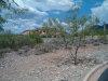 Photo of 10024 E Siesta Lane, Lot 3219, Scottsdale, AZ 85255 (MLS # 5846552)