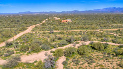 Photo of 27000 N 168th Street, Lot -, Rio Verde, AZ 85263 (MLS # 5846594)