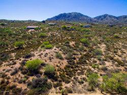 Photo of Lot 41 E La Plata Road, Lot 41, Cave Creek, AZ 85331 (MLS # 5847403)