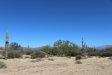 Photo of 32000 N 164th Street, Lot -, Scottsdale, AZ 85262 (MLS # 5847825)