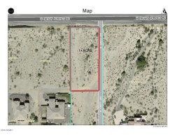 Photo of 13811 W Indian Springs (400-01-013r) Road, Lot 2, Goodyear, AZ 85338 (MLS # 5848453)