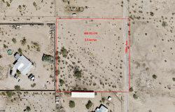 Photo of 128XX S 189th Avenue, Lot -, Goodyear, AZ 85326 (MLS # 5848705)