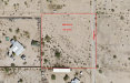Photo of 128XX S 189th Avenue, Lot -, Goodyear, AZ 85326 (MLS # 5848705)