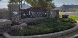 Photo of 21331 E Stacey Road, Lot 127, Queen Creek, AZ 85142 (MLS # 5850124)