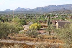 Photo of 0 N 14th Street, Lot -, New River, AZ 85087 (MLS # 5850331)