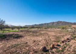 Photo of 0 W Wildfield Road, Lot 4, New River, AZ 85087 (MLS # 5850432)
