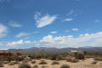 Photo of 17502 W Windstone Trail, Lot -, Rio Verde, AZ 85263 (MLS # 5852423)