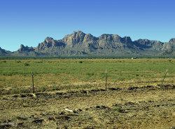 Photo of 0 W Western Avenue, Lot 1, Tonopah, AZ 85354 (MLS # 5852447)