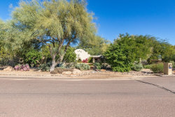 Photo of 4646 E Shadow Rock Road, Lot 24, Paradise Valley, AZ 85253 (MLS # 5852456)
