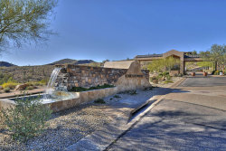 Photo of 10947 N Arista Lane, Lot 60, Fountain Hills, AZ 85268 (MLS # 5852971)